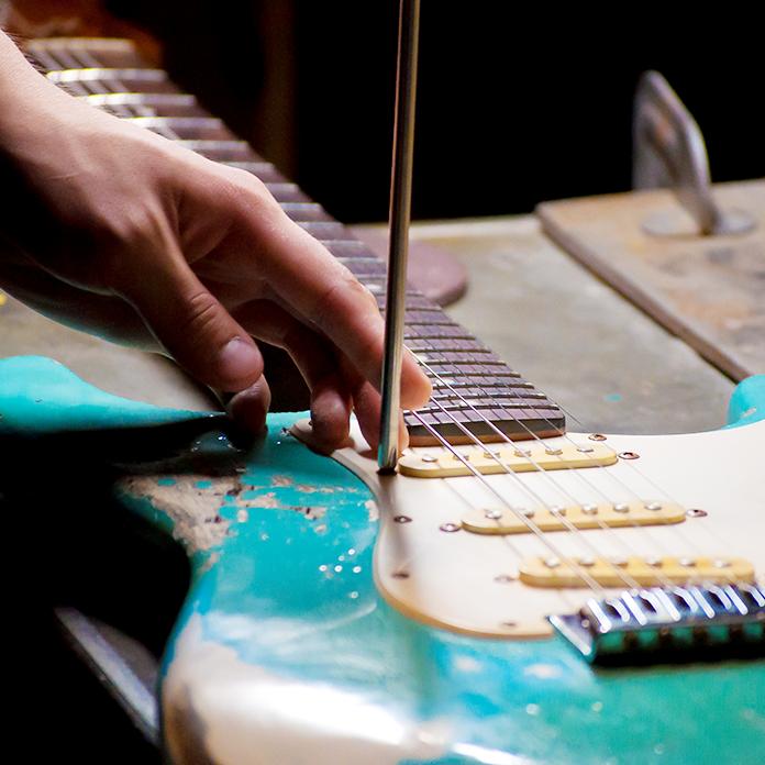 サイクルレコード中古楽器、アンプ、オーディオ等の出張買取・販売